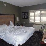 Foto de Fremont Hotel and Casino