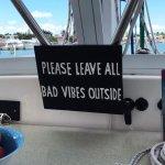 Foto de Cool Beans Cruises