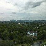 Bild från Hotel Indigo Asheville Downtown