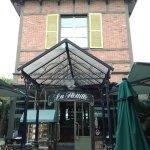 Photo of Restaurant La Flottille