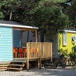 Camping-Resort Le Floride & L'Embouchure Photo