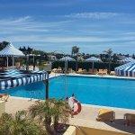 Hotel Baia Cristal Foto