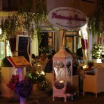 Photo of Restaurant Carmen