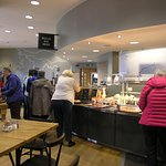 Photo of Urquhart Castle Cafe