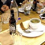 Photo of Urquhart Castle Cafe