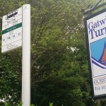 Photo of Gatwick Turret Guest House