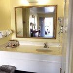 Photo de Americas Best Value Inn - Santa Rosa