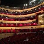 Photo of Teatro Real
