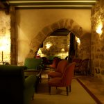 Hotel Monasterio de Piedra & Spa-bild