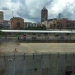 Foto de Ibis Styles Lyon Centre Gare Part-Dieu