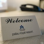 Photo of Palau Royal Resort