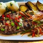 Photo of Restaurante O Churrasco
