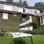 Photo de Villa Retreat