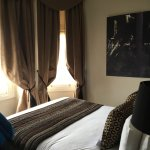 Photo of Fraser Suites Edinburgh