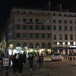 Photo de Grand Tonic Hotel Vieux Port