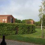 Ech Park Foto