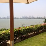 Photo of Trident, Nariman Point
