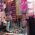 Foto de ChiChi Market