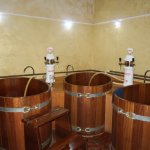 Photo of Wellness & Congress Hotel Dvorak Tabor