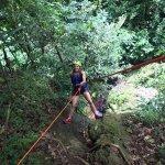 Foto de Acampa Nature Adventure Tours