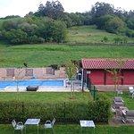 Photo of Posada rural Prada a Tope Treceno