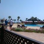 SENTIDO Oriental Dream Resort Foto