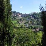 Funicolare Bergamo Alta Foto