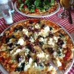 Photo of Cafe Picobella