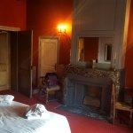 Photo de Chateau de Chissay
