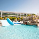 Photo of Diverhotel Lanzarote
