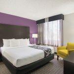 Photo de La Quinta Inn & Suites Fort Lauderdale Tamarac