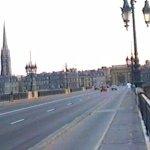 Foto di Pont de Pierre