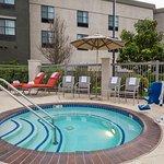 Foto de Hampton Inn & Suites San Diego-Poway