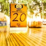Billede af Zub Express Restaurant