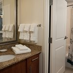 Photo de Residence Inn Fort Myers Sanibel