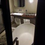 Photo de Hotel Loft