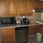 Foto di Homewood Suites by Hilton St. Louis Westport