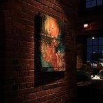 Photo of Chart House Restaurant