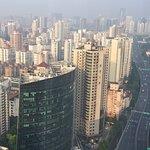 Foto di The Longemont Shanghai