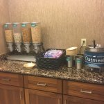 Foto di Homewood Suites by Hilton Houston - Clear Lake
