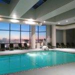Foto de Sheraton Memphis Downtown Hotel