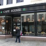 Photo of Cafe Ecosse