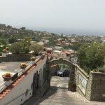 Photo of La Rosa Parco Residence