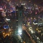 Photo of The St. Regis Shenzhen