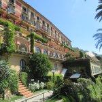 Photo de Belmond Hotel Splendido