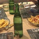 Photo of Anema e Cozze
