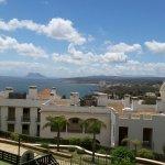 Photo of Pierre & Vacances Village Club Terrazas Costa del Sol