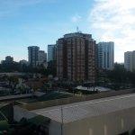 Foto de Barcelo Guatemala City