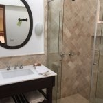 Foto de Hotel La Casona De Yucay Valle Sagrado