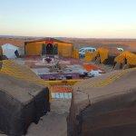 Camp Mhamid